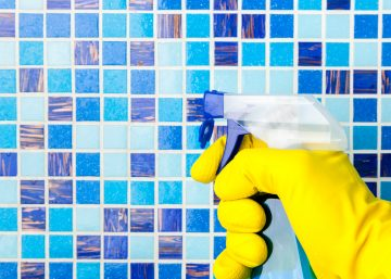 How-to-clean-mosaic