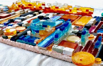 Mosaic_art_designs