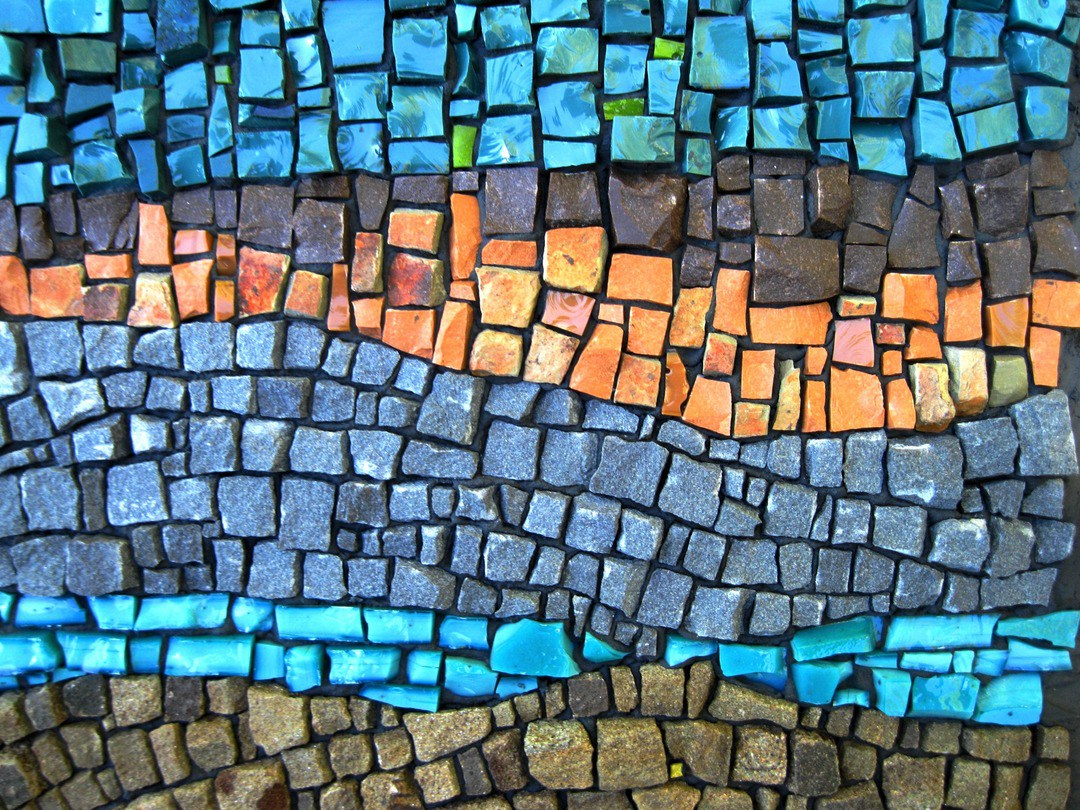 mosaic-art-abstract
