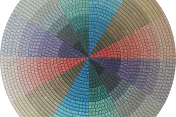 mosaic-art-color-personality
