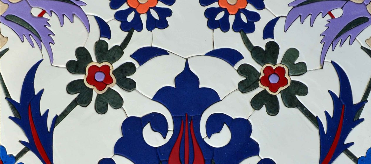 chinese-mosaic-art