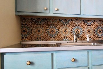 mosaic-art-kitchen