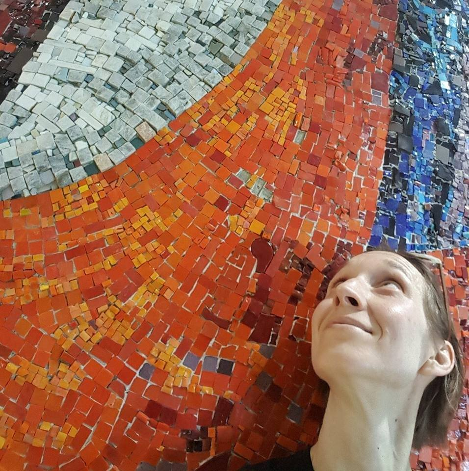 Julie-Sperling-mosaic